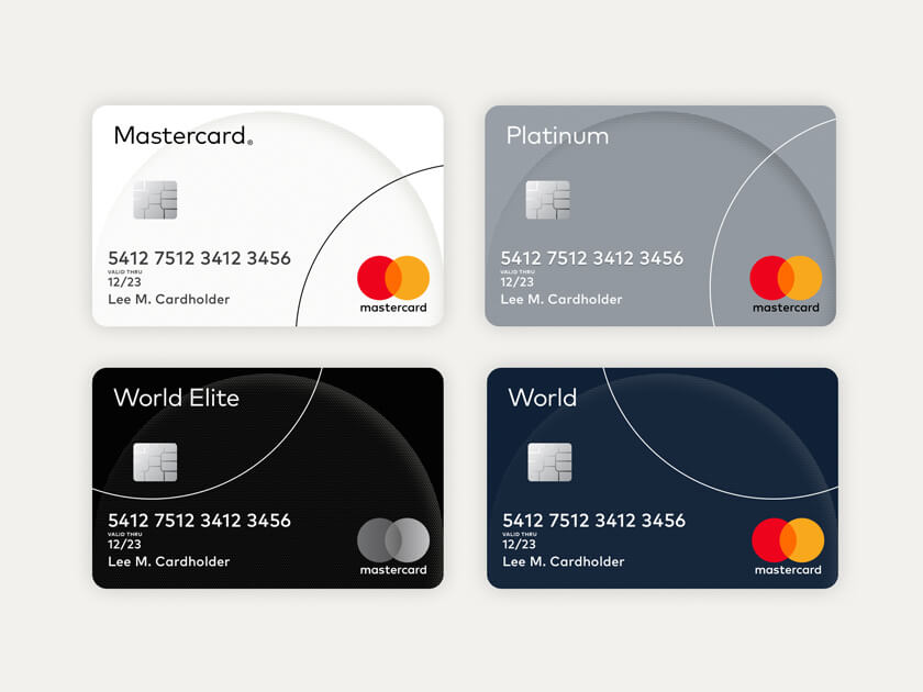 Canadian Tire Mastercard >> Free MasterCard cards mockup - Fluxes Freebies
