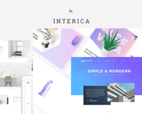 Architecture and Interior Design Freebies